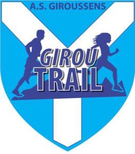 logo giroutrail